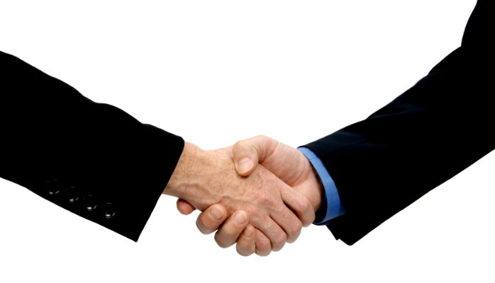 Settlement Agreements 5 Top Strategies And Tips For Employers The